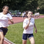 atletica-giugno-2013-063
