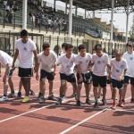 atletica-giugno-2013-064