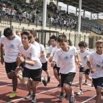 atletica-giugno-2013-065