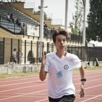 atletica-giugno-2013-066