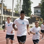 atletica-giugno-2013-068
