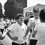 atletica-giugno-2013-070
