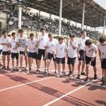 atletica-giugno-2013-071