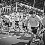 atletica-giugno-2013-072