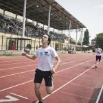 atletica-giugno-2013-073