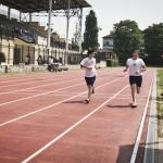 atletica-giugno-2013-074
