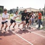 atletica-giugno-2013-075