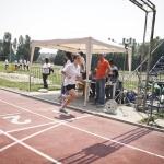 atletica-giugno-2013-076
