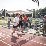 atletica-giugno-2013-077