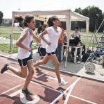 atletica-giugno-2013-078