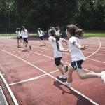atletica-giugno-2013-080