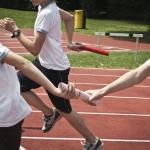 atletica-giugno-2013-081