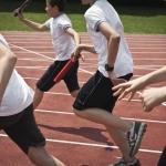 atletica-giugno-2013-082