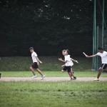 atletica-giugno-2013-085