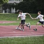 atletica-giugno-2013-086