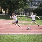 atletica-giugno-2013-087