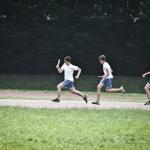 atletica-giugno-2013-088