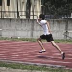 atletica-giugno-2013-090