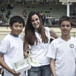 atletica-giugno-2013-091