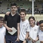 atletica-giugno-2013-092