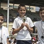 atletica-giugno-2013-100