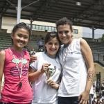 atletica-giugno-2013-104