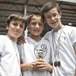 atletica-giugno-2013-105