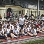 atletica-giugno-2013-107
