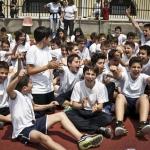 atletica-giugno-2013-110