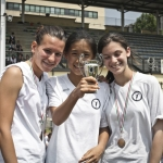 atletica-giugno-2013-112