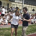 atletica-giugno-2013-114