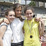 atletica-giugno-2013-115