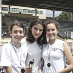 atletica-giugno-2013-123