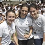 atletica-giugno-2013-125