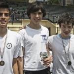 atletica-giugno-2013-126