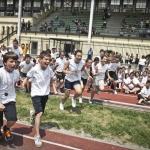 atletica-giugno-2013-134