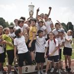 atletica-giugno-2013-136