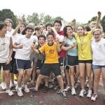 atletica-giugno-2013-137
