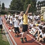 atletica-giugno-2013-138