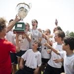 atletica-giugno-2013-139