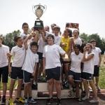 atletica-giugno-2013-140