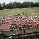 gare atletica 2014 001