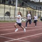 gare atletica 2014 005