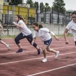 gare atletica 2014 006