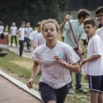 gare atletica 2014 007