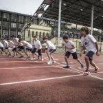 gare atletica 2014 008