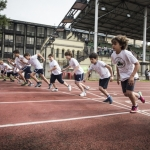 gare atletica 2014 009