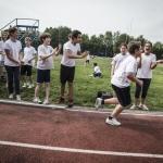 gare atletica 2014 010