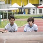 gare atletica 2014 014