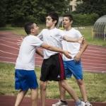 gare atletica 2014 016